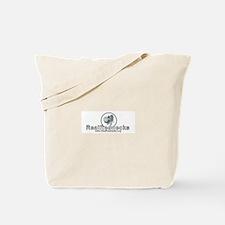 Redneck Tote Bag