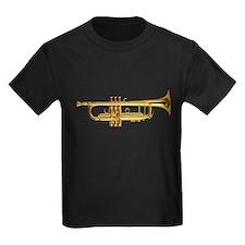 Trumpet T