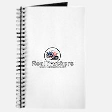 Truckers Journal