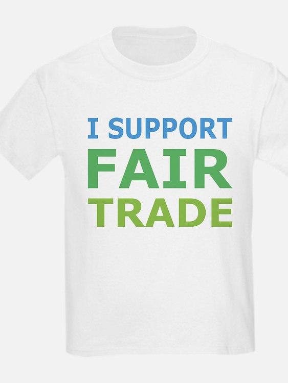 Fair Trade T Shirts Shirts Tees Custom Fair Trade