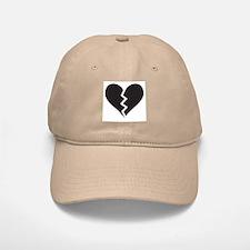 XLOVE: HAT/Baseball Baseball Cap