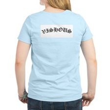 MINE Vishous T-Shirt