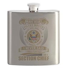 US Marine: Clutch Bag