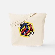 80's -- Tote Bag