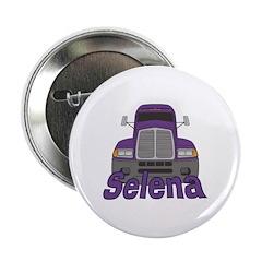 Trucker Selena 2.25
