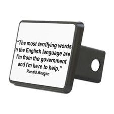 reaganquoteb.png Hitch Cover