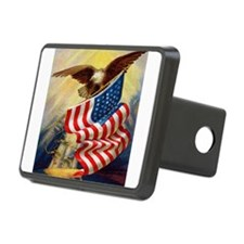 eagleflagjournal.jpg Hitch Cover