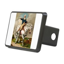 georgewashington.png Hitch Cover