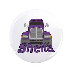Trucker Sheila 3.5