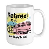 Rv Large Mugs (15 oz)