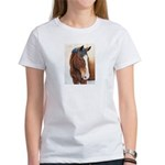 Addison Women's T-Shirt