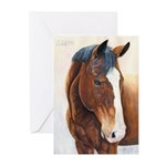 Addison Greeting Cards (Pk of 10)