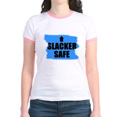 SLACKER SAFE T