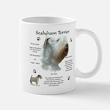 Sealy 2 Mug