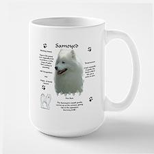 Sammy 4 Mug