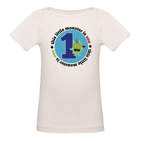monster one cafepress T-Shirt