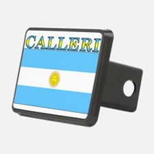 Calleri.png Hitch Cover