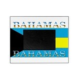 Bahamas Picture Frames