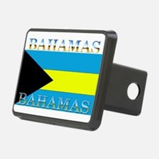 Bahamasblack.png Hitch Cover