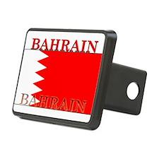 Bahrainblack.png Hitch Cover