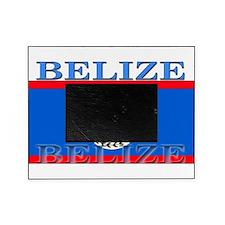 Belize.png Picture Frame