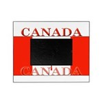 Canada.jpg Picture Frame