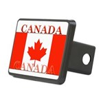 Canada.jpg Rectangular Hitch Cover