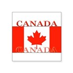 Canada.jpg Square Sticker 3