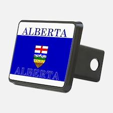 Alberta.jpg Hitch Cover
