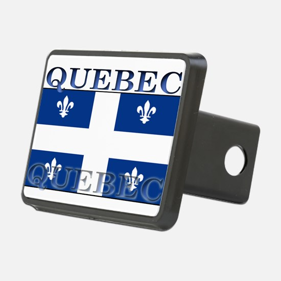 Quebecblack.png Hitch Cover