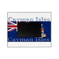 CaymanIsles.jpg Picture Frame