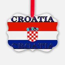 Croatiablack.png Ornament