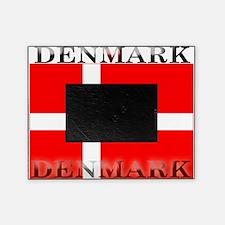 Denmark.jpg Picture Frame