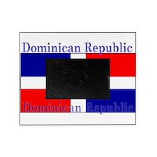 DominicanRepublic.jpg Picture Frame