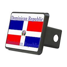 DominicanRepublic.jpg Hitch Cover