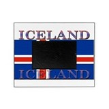 Iceland Picture Frames