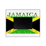 Jamaica.jpg Picture Frame