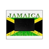 Jamaica Picture Frames