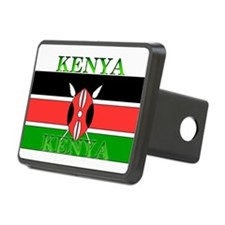 Kenyablack.png Hitch Cover