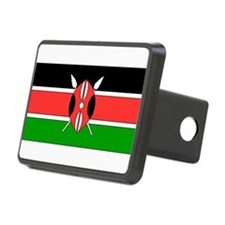 Kenyablackblank.png Hitch Cover