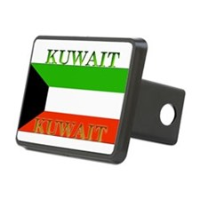 Kuwait.jpg Hitch Cover