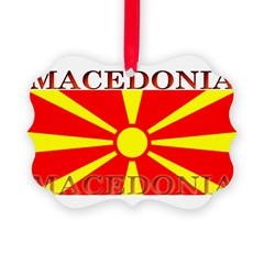 Macedonia.jpg Ornament