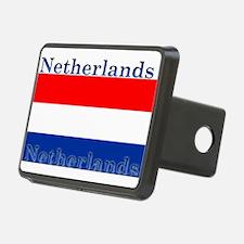 Netherlandsblack.png Hitch Cover