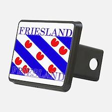 Frieslandblack.png Hitch Cover