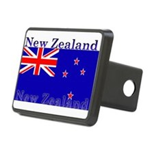 NewZealandblack.png Hitch Cover
