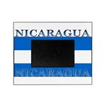 Nicaragua.jpg Picture Frame