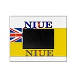 Niue.jpg Picture Frame