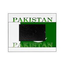Pakistan.jpg Picture Frame