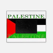 Palestine.jpg Picture Frame
