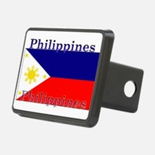 Philippines.jpg Hitch Cover
